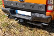 Backljus Ranger Wildtrack (Ford) 2012-/2016-