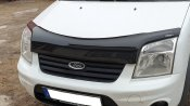 Huvskydd BASIC till Ford Transit Connect 2014-