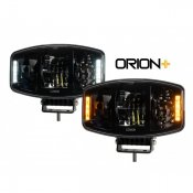 LEDSON Orion+
