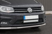 Ledramp X2 till VW Caddy 2016-