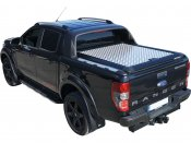 Flaklock Ranger Wildtrack (Ford) 2012- Upstone